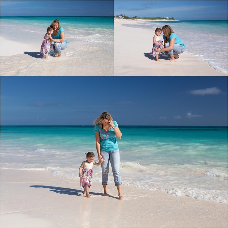 2014 February Bahamas-3354