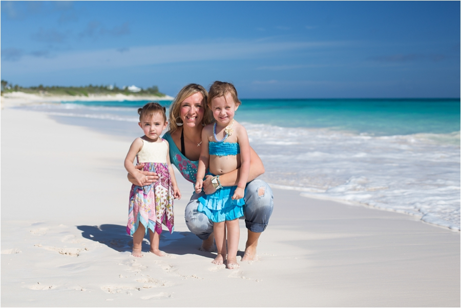 2014 February Bahamas-3455