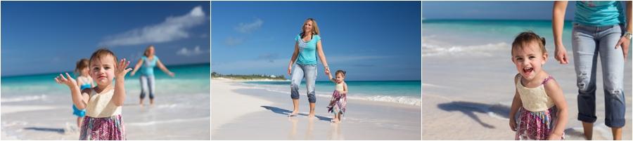 2014 February Bahamas-3621