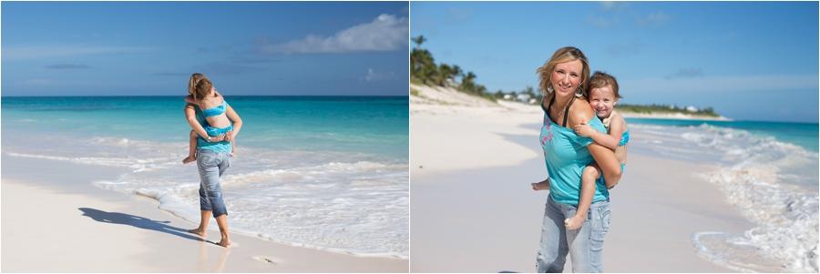 2014 February Bahamas-3718