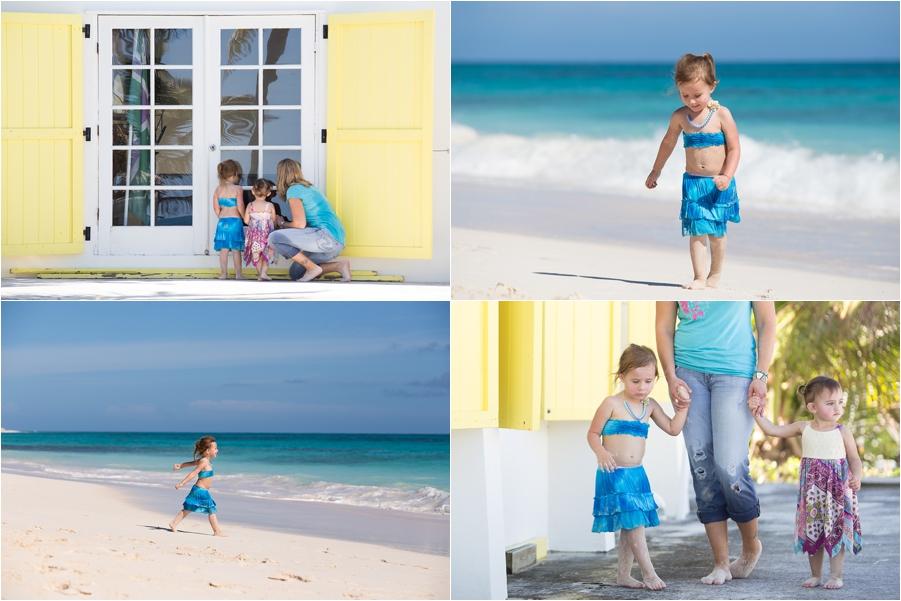 2014 February Bahamas-4161