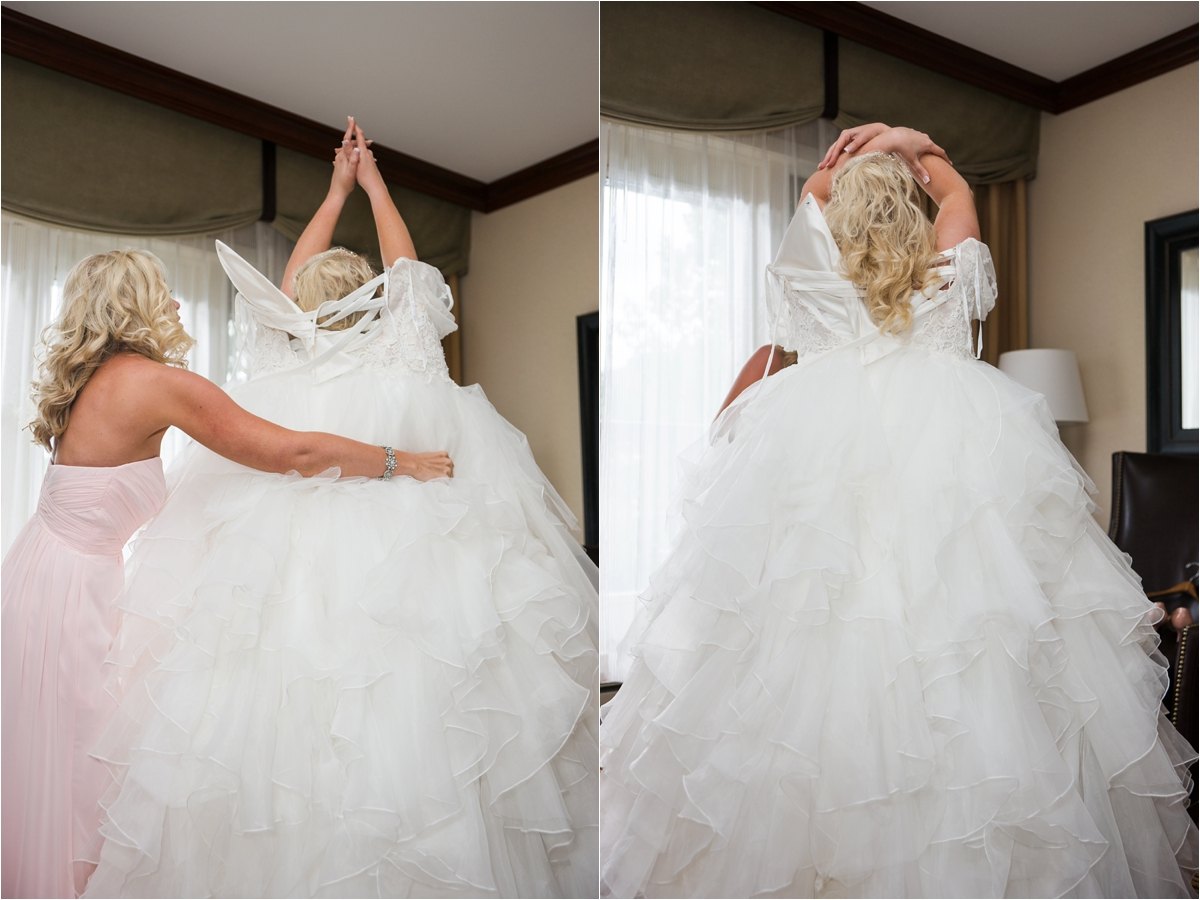 Details and Prep-162_carriejohnsonphotography