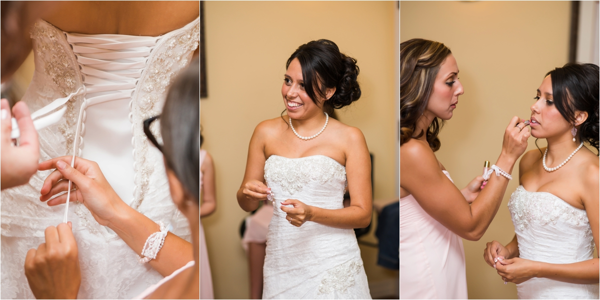 Details and Prep-167_carriejohnsonphotography