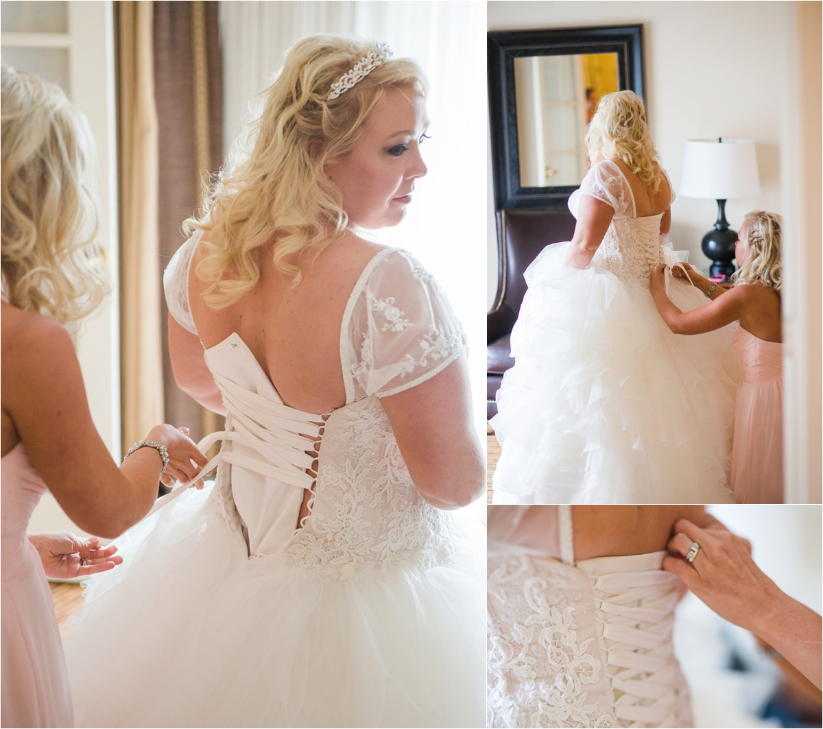 Details and Prep-174_carriejohnsonphotography