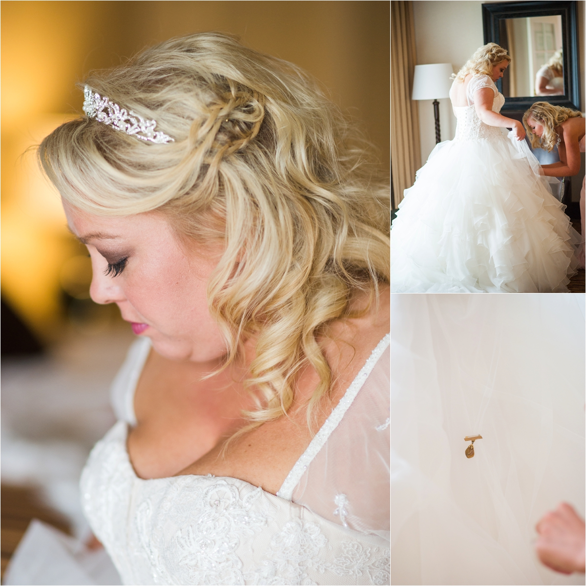 Details and Prep-178_carriejohnsonphotography