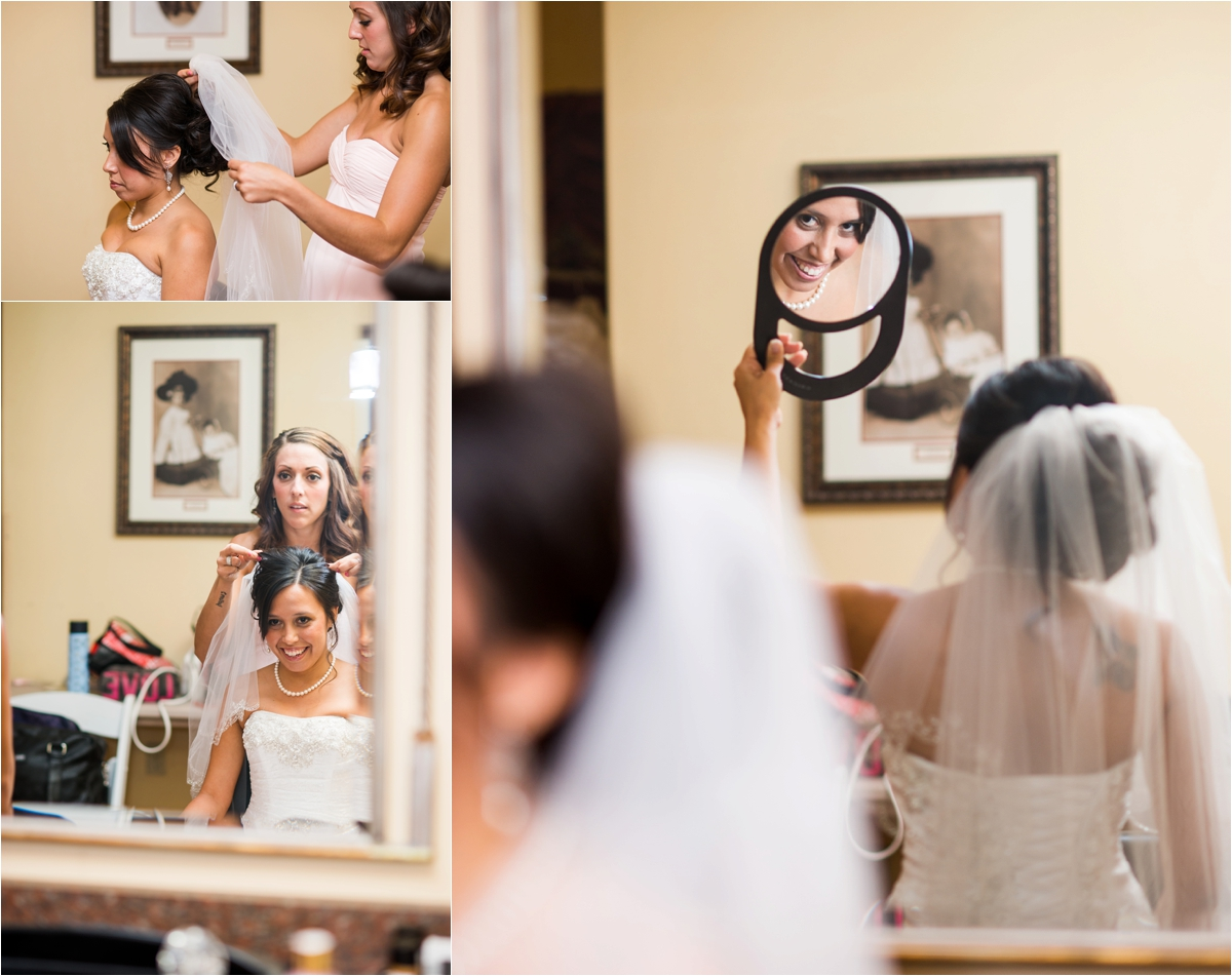 Details and Prep-179_carriejohnsonphotography