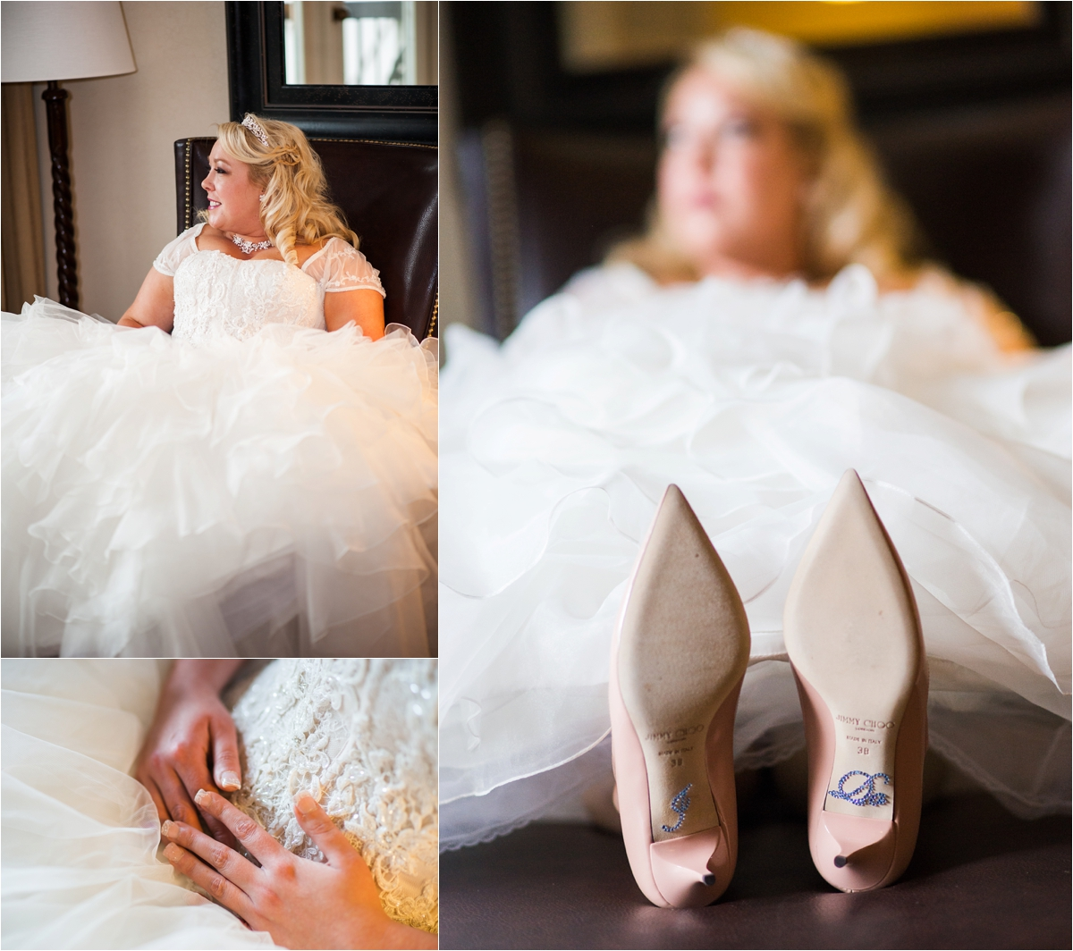 Details and Prep-192_carriejohnsonphotography