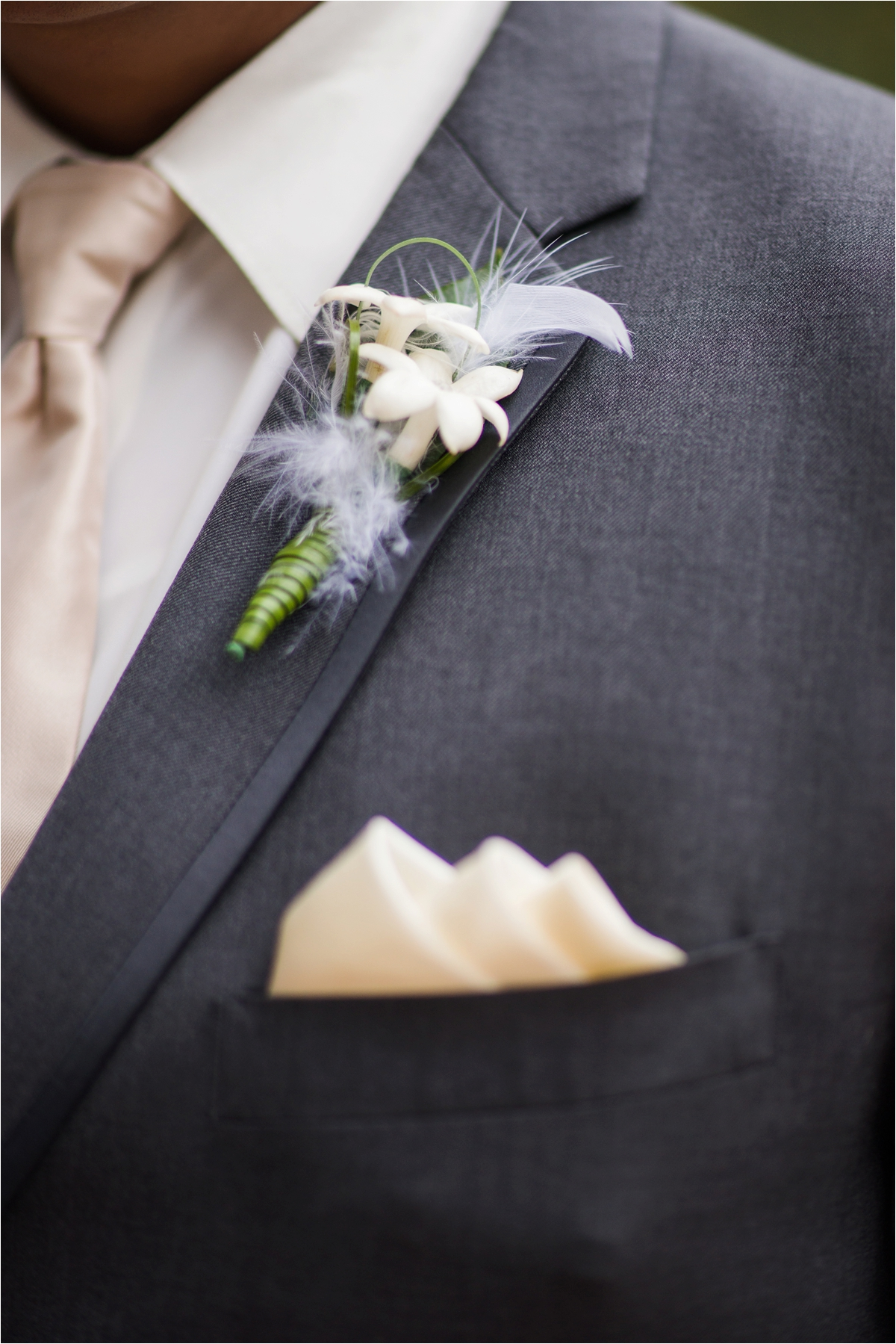 Details and Prep-206_carriejohnsonphotography
