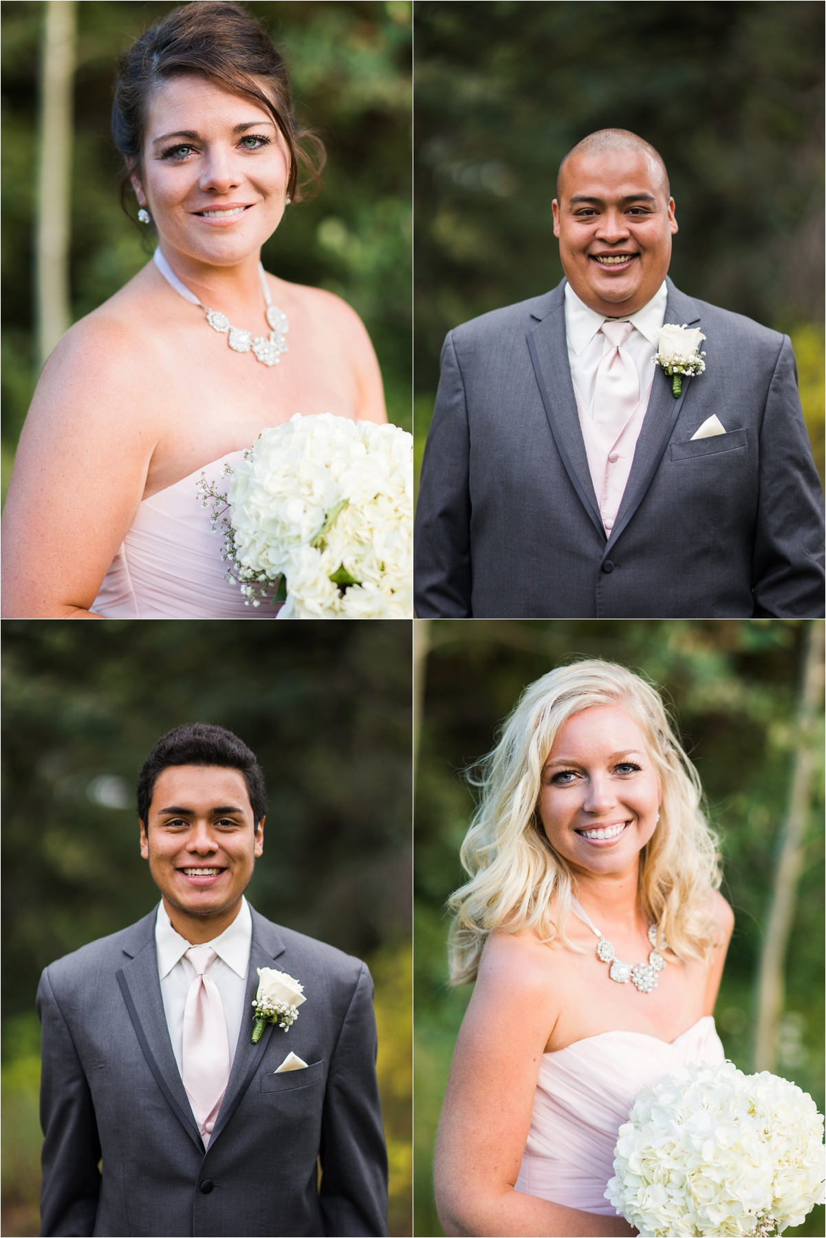 Formals-557_carriejohnsonphotography