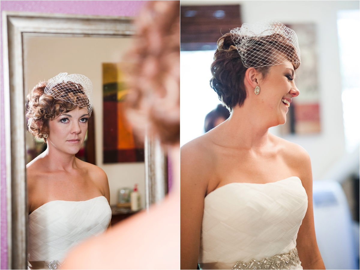details and prep-191_carriejohnsonphotography