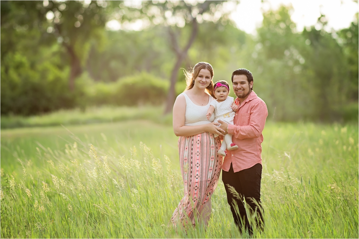 Silt Colorado Family Photographer