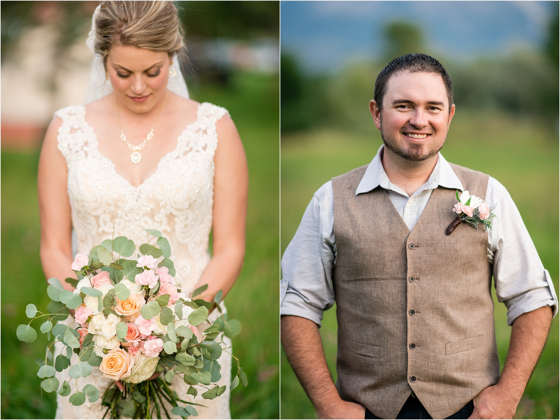Roaring Fork Wedding Photographer