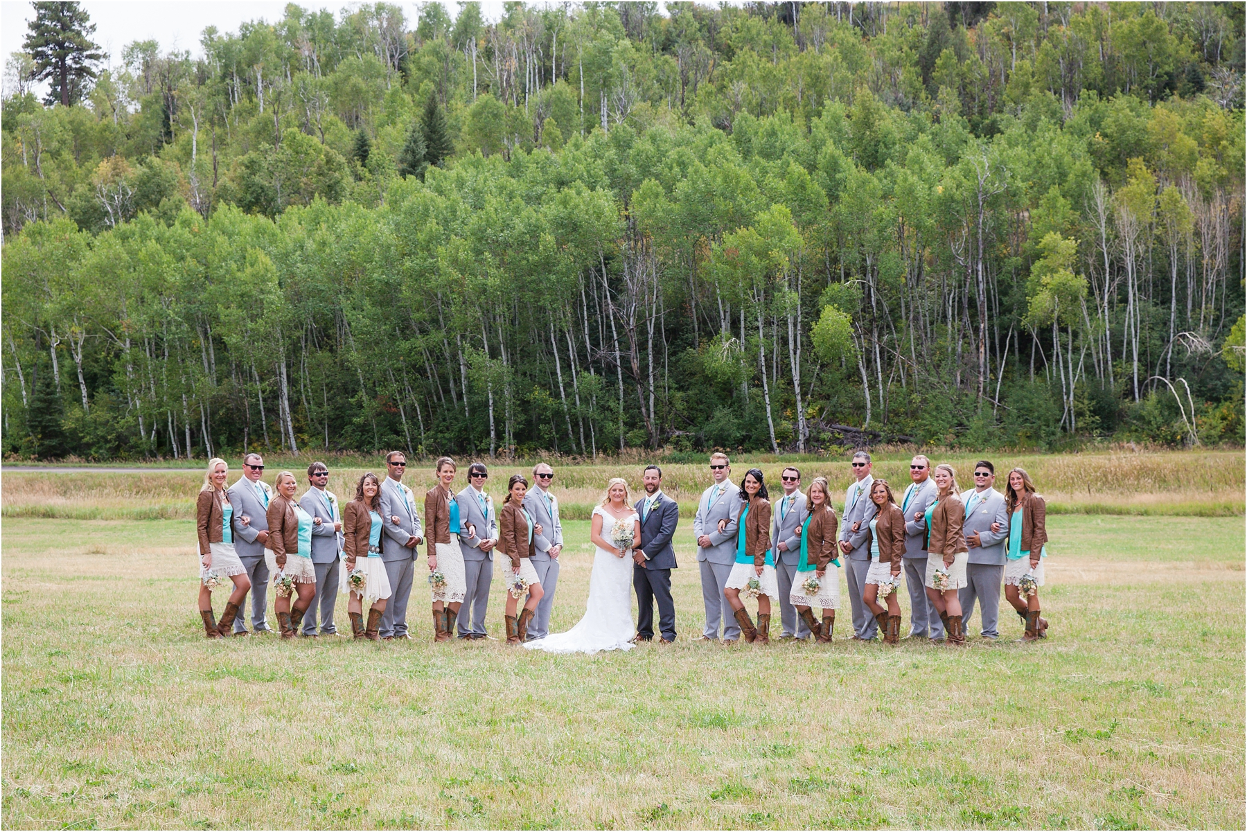 Silt Colorado Wedding Photographer