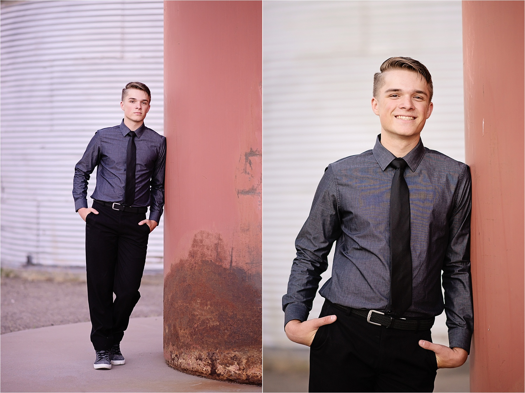 Grand Junction Photographer