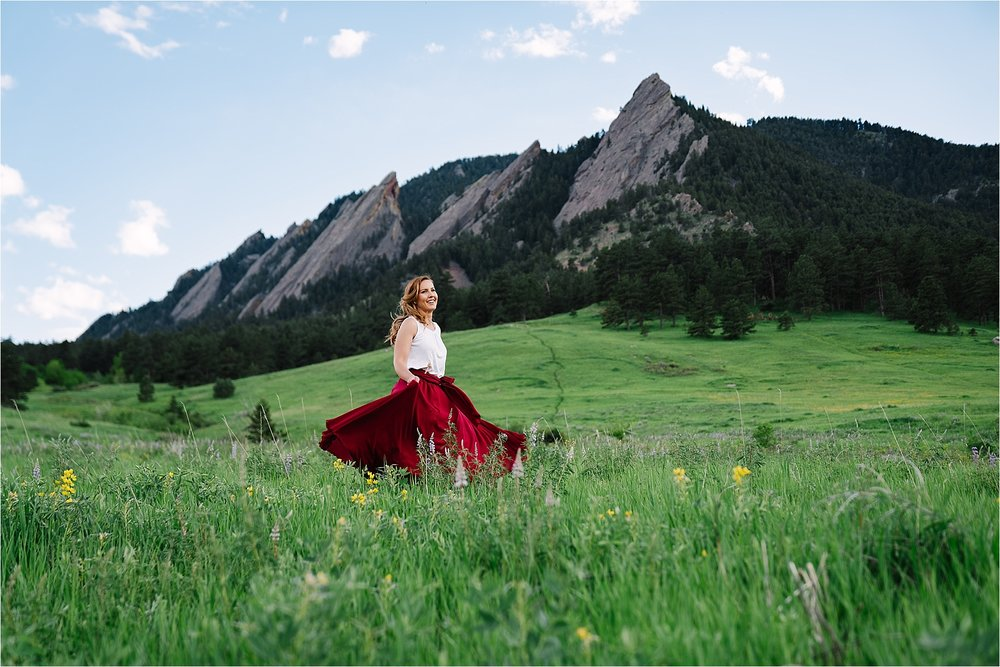 Boulder CO Photographer_0090.jpg