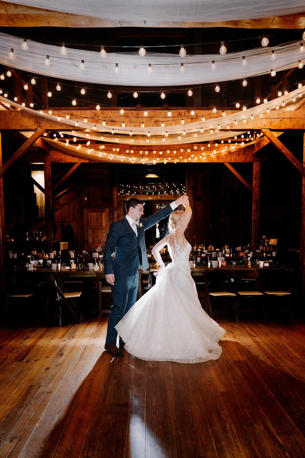 RVR Wedding Photographer-101.jpg