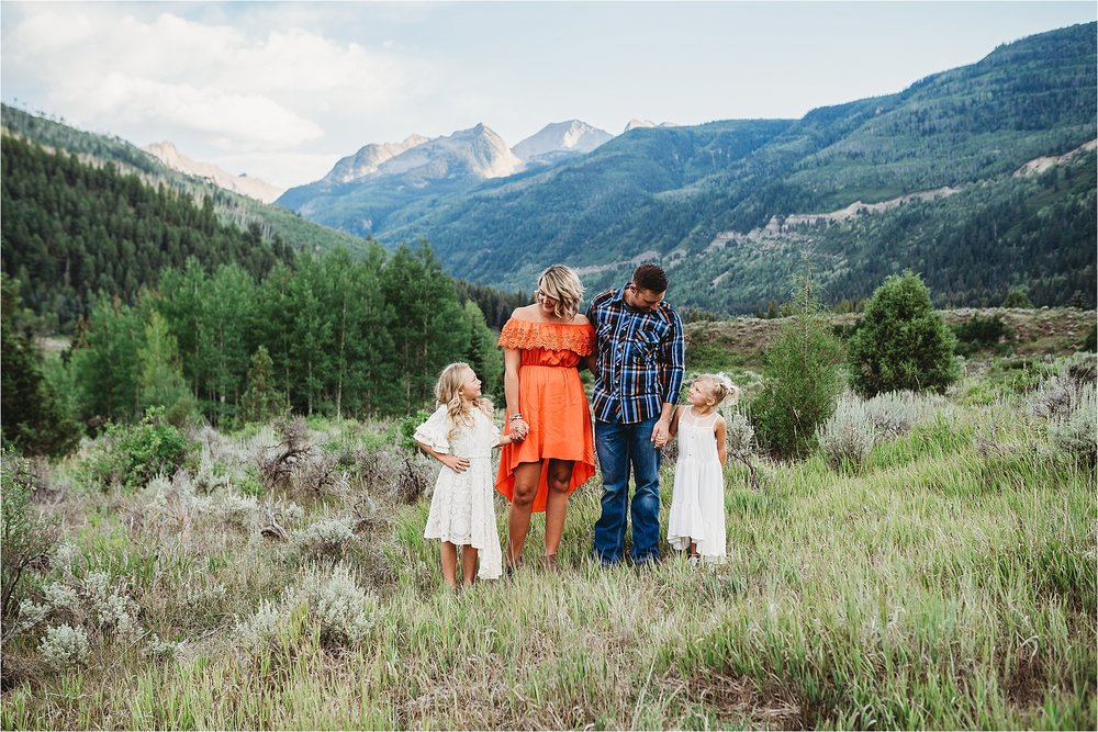 Roaring Fork Family Photographer_0192.jpg