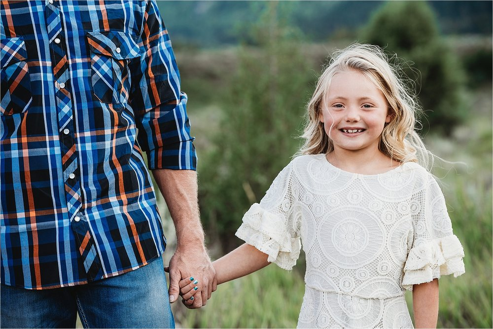 Roaring Fork Family Photographer_0202.jpg