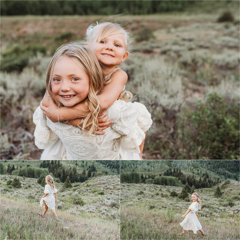 Roaring Fork Family Photographer_0212.jpg