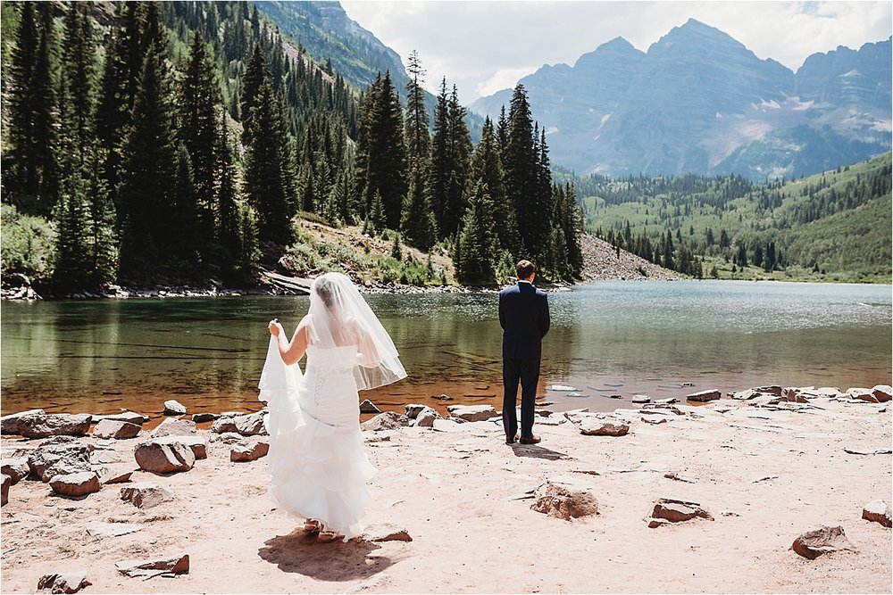 Maroon Bells Wedding_0112.jpg