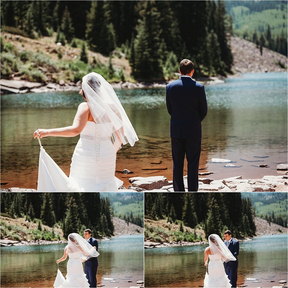 Maroon Bells Wedding_0113.jpg