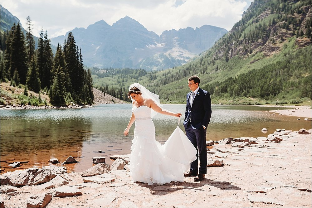 Maroon Bells Wedding_0114.jpg