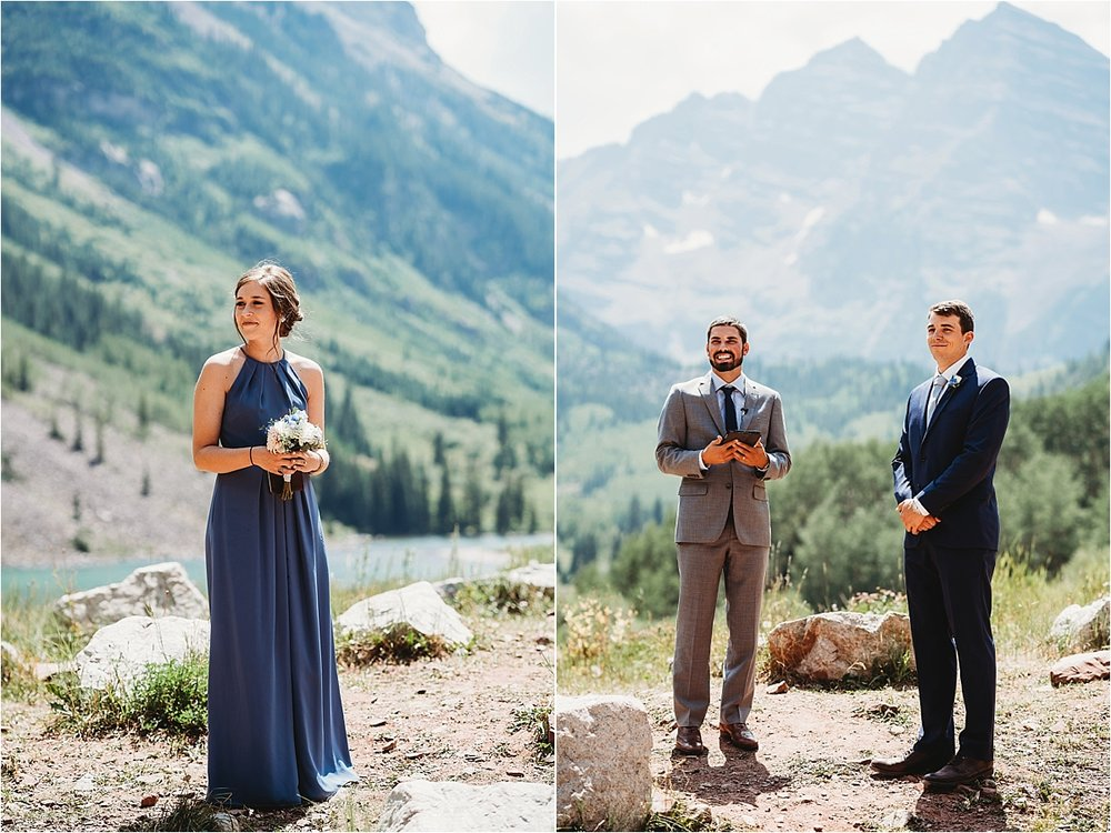 Maroon Bells Wedding_0115.jpg