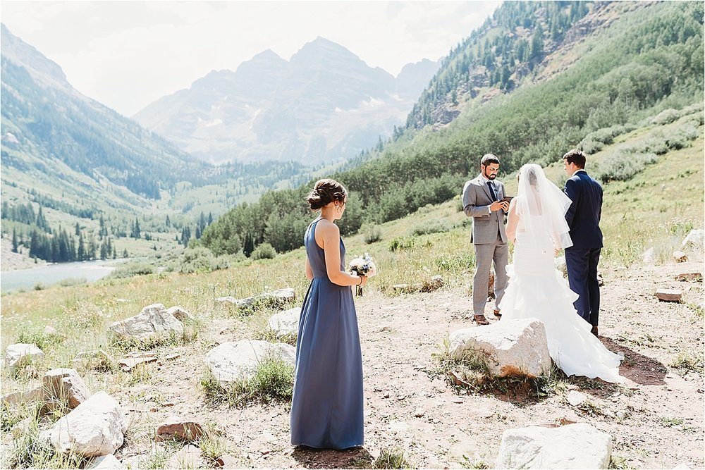 Maroon Bells Wedding_0116.jpg