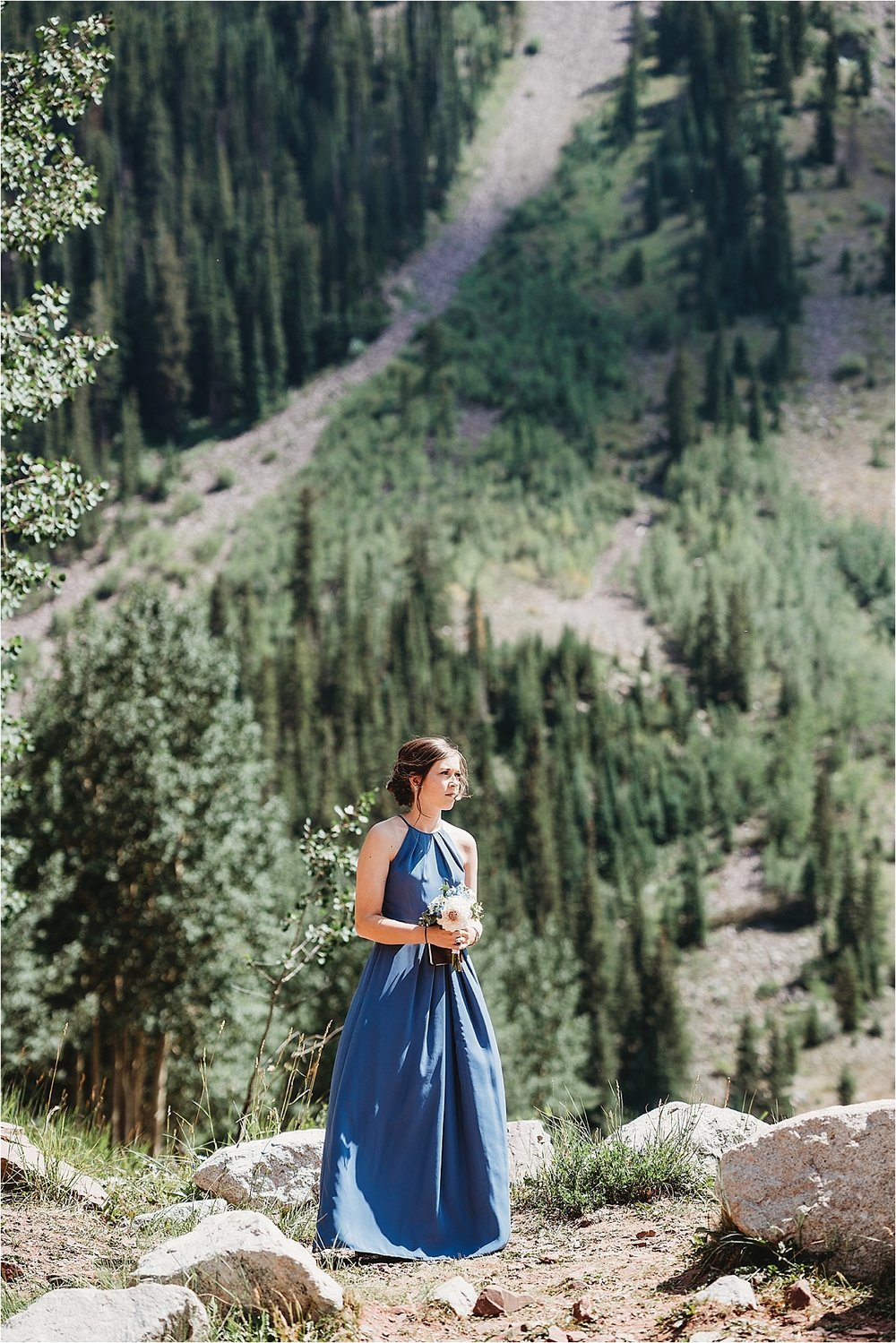 Maroon Bells Wedding_0118.jpg