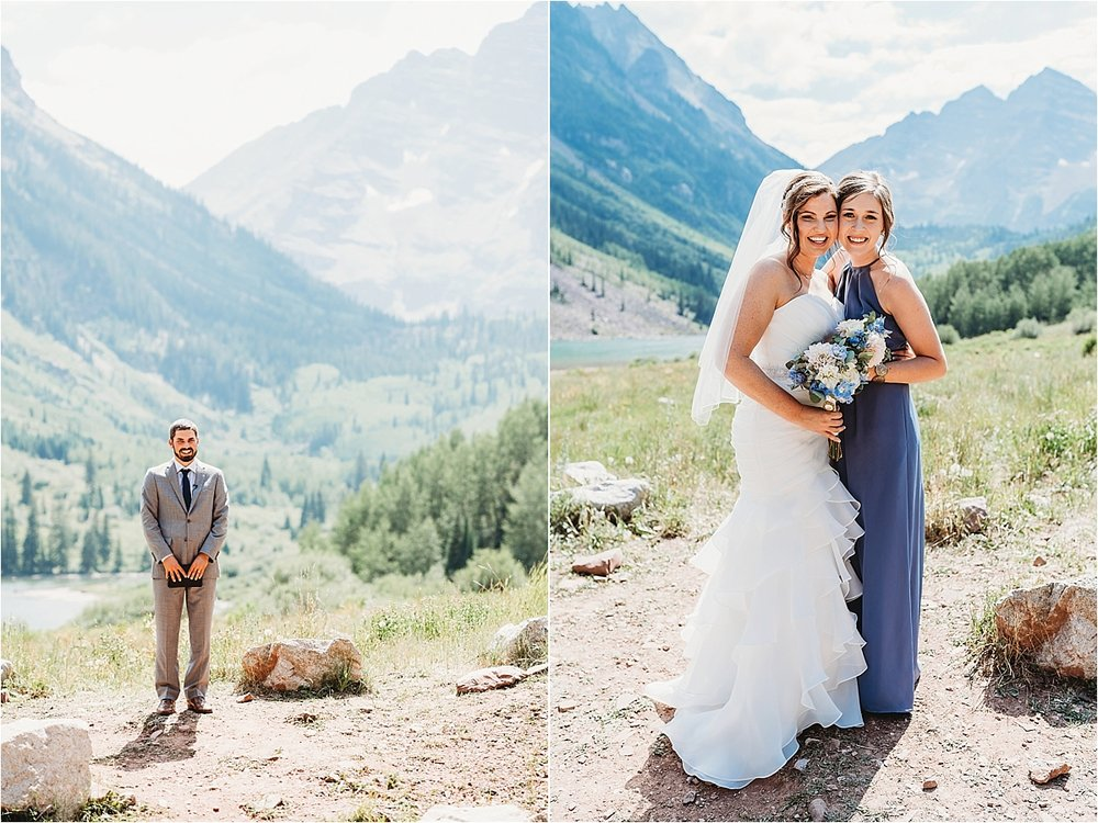 Maroon Bells Wedding_0120.jpg