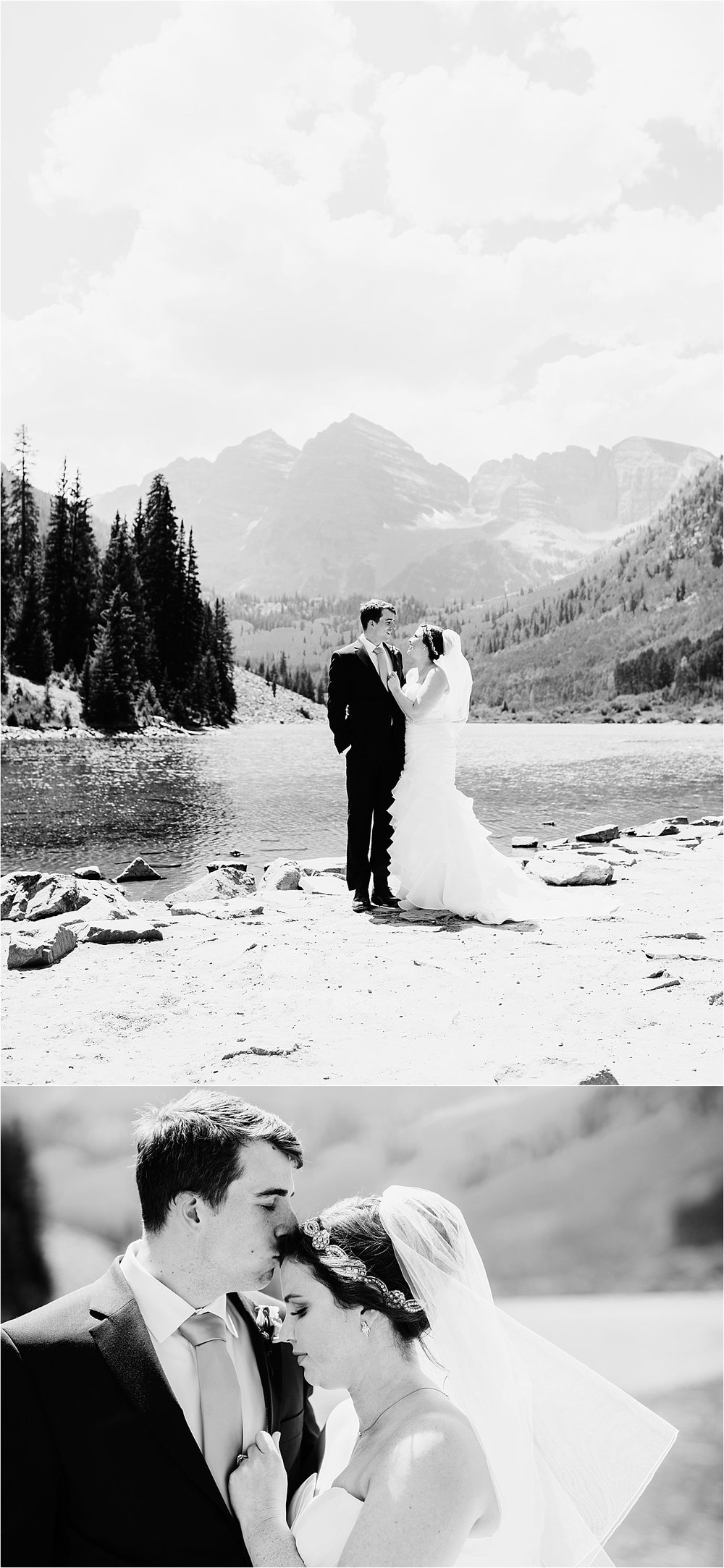 Maroon Bells Wedding_0122.jpg