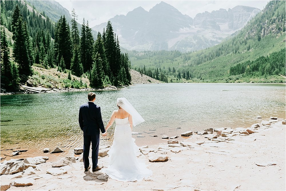 Maroon Bells Wedding_0125.jpg