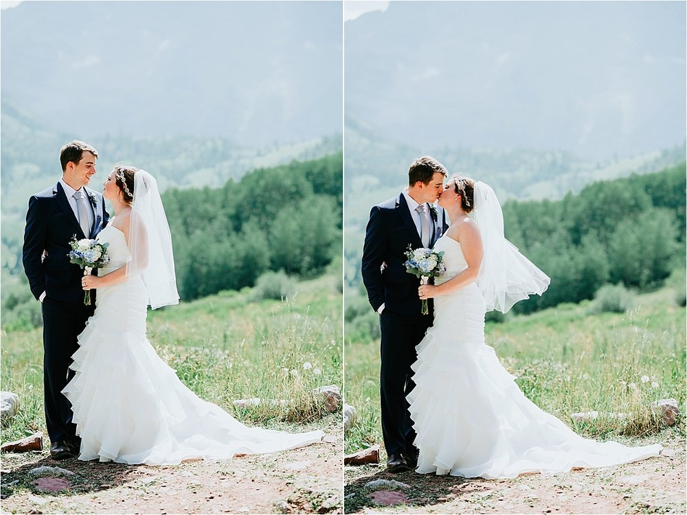 Maroon Bells Wedding_0126.jpg