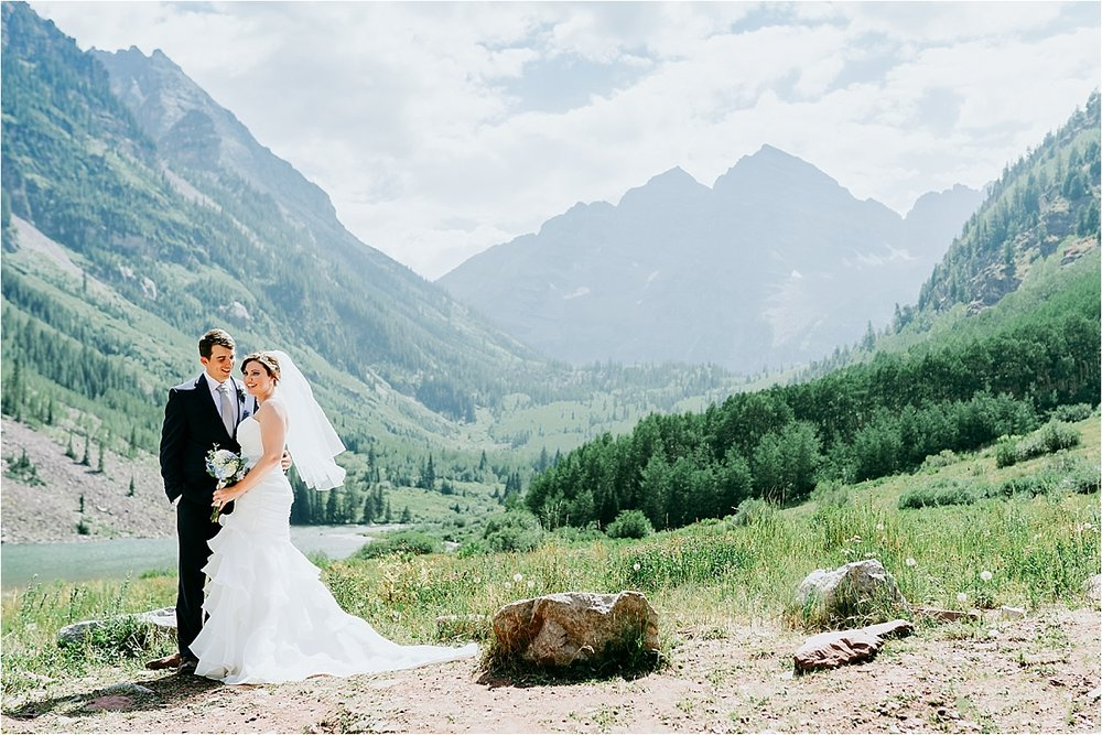 Maroon Bells Wedding_0127.jpg
