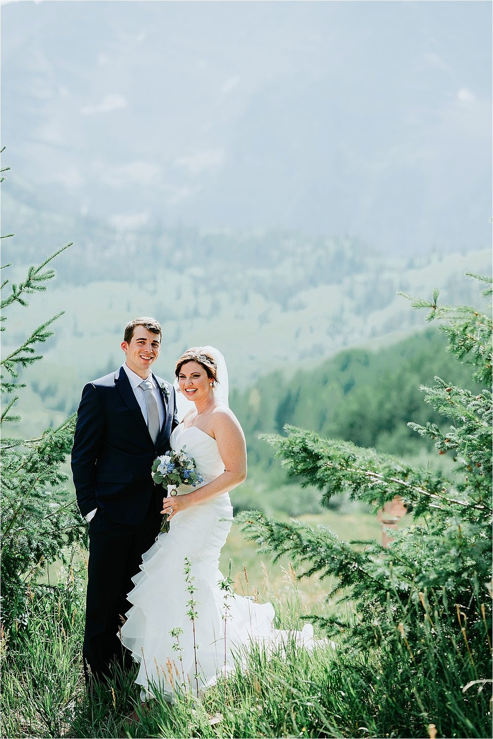 Maroon Bells Wedding_0128.jpg