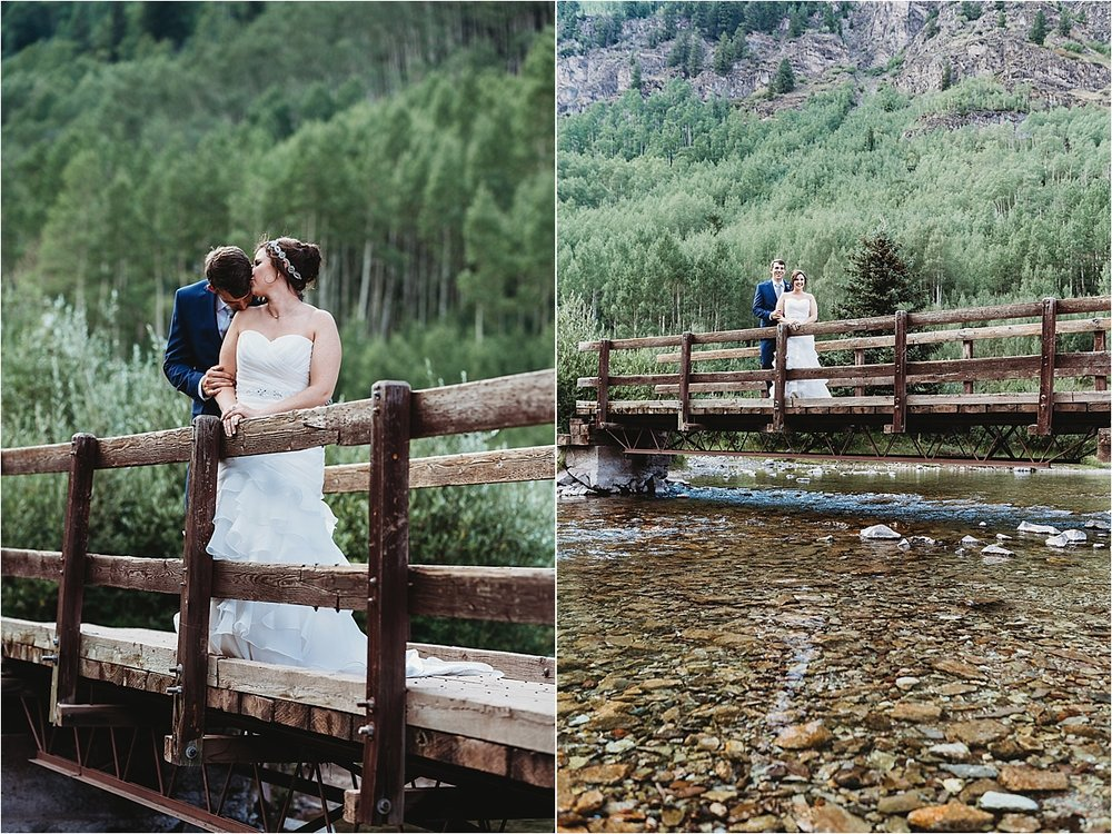 Maroon Bells Wedding_0130.jpg