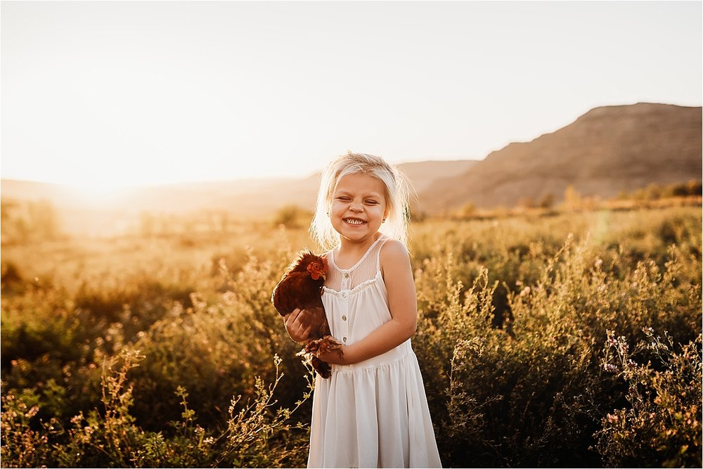roaring fork family photographer_0146.jpg
