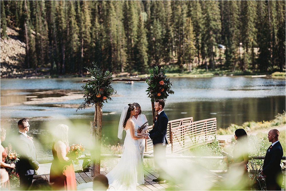 Mesa Lakes Wedding_0119.jpg