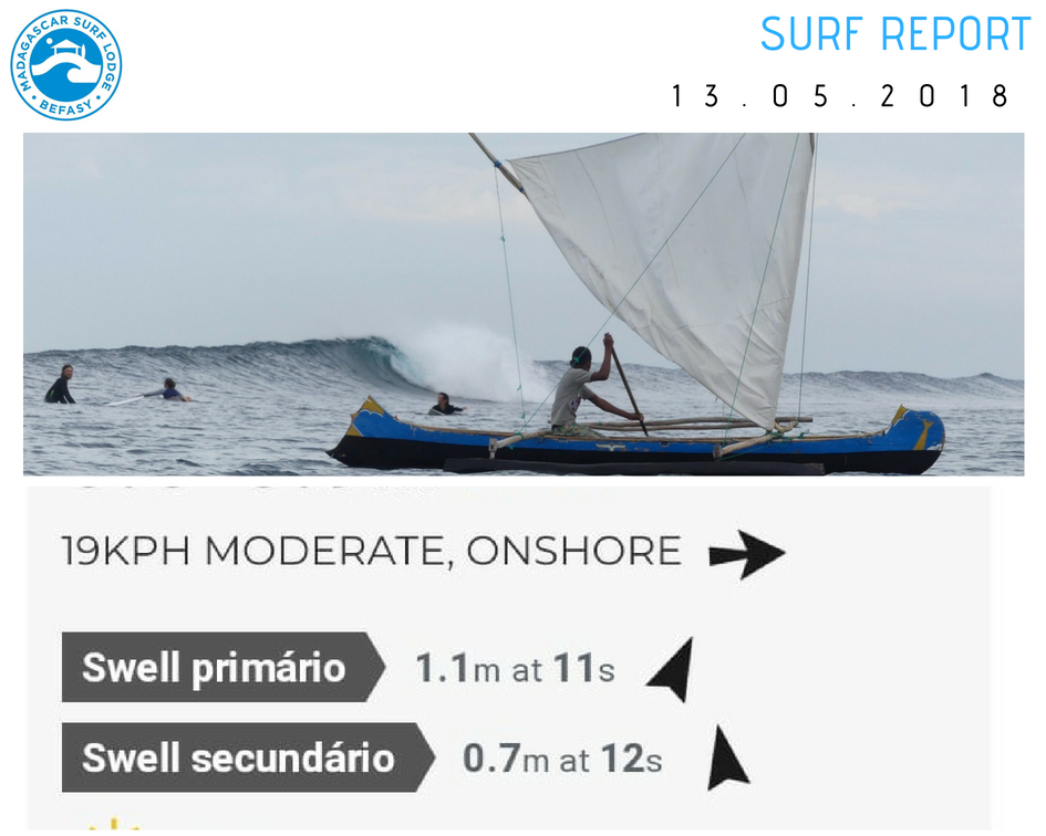 Surf Report 13 May 2018.jpg