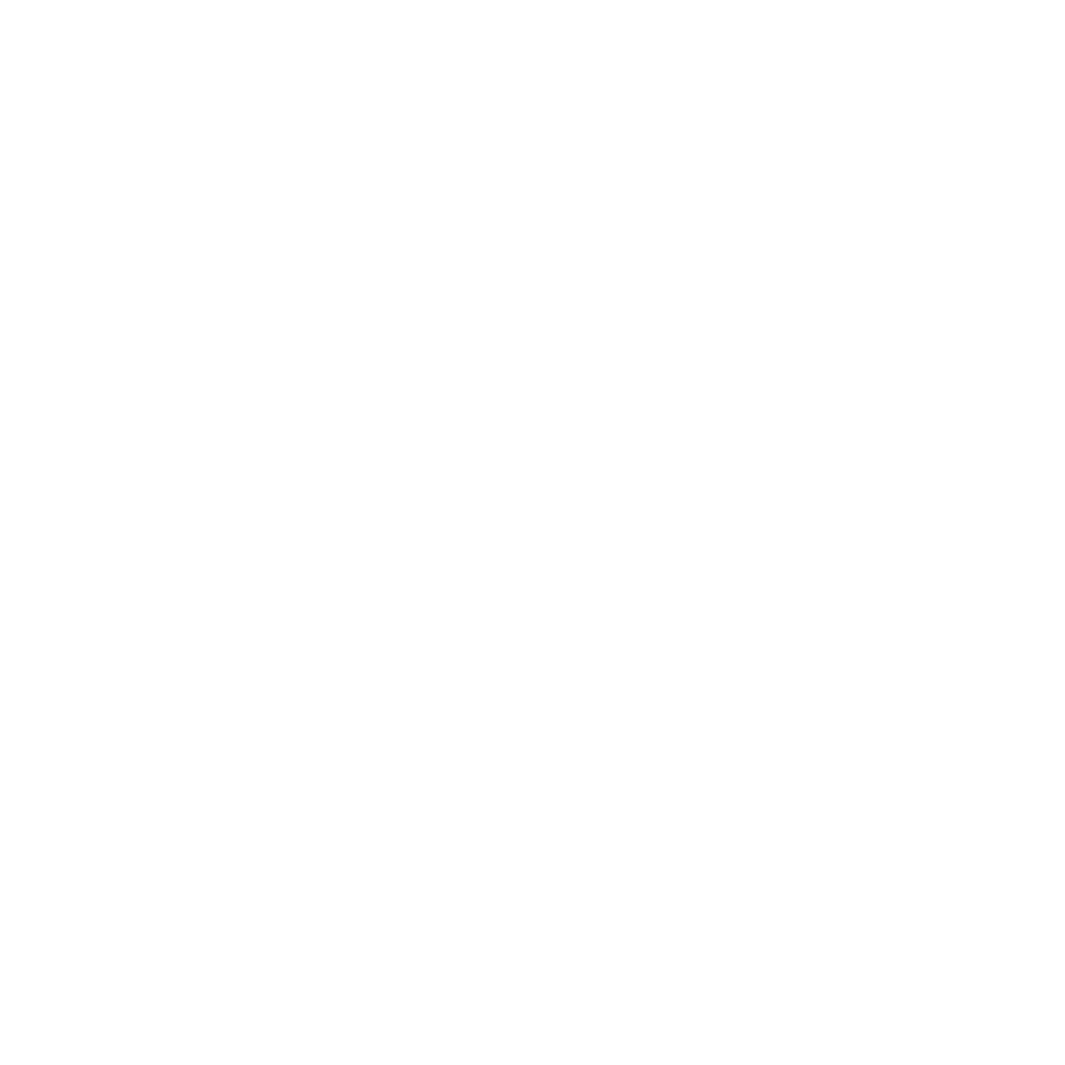 Madagascar Surf Resort