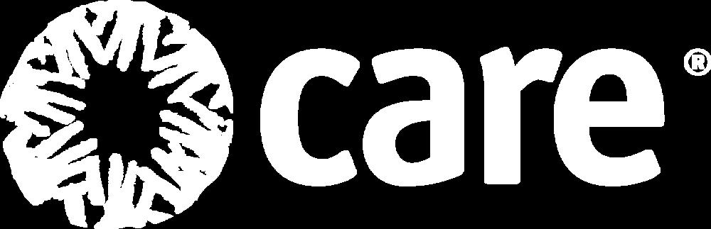 care-white-logo-horizontal.jpg