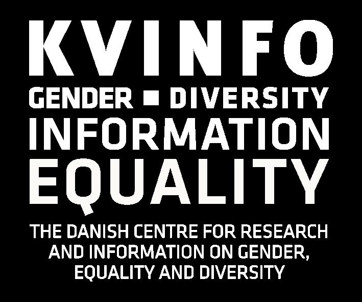 kvinfo_UK_logo_sh.png