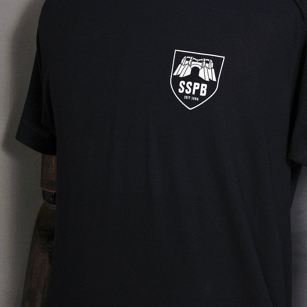 SSPB_Shirt_Detail_2.jpg