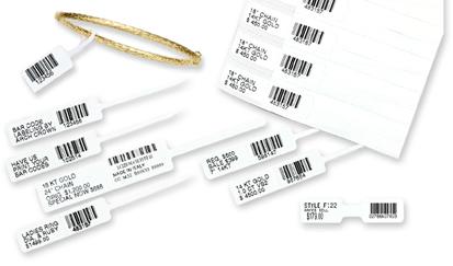 jewelrytags 2.jpg