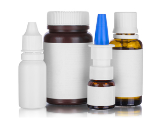 pharma-bottles-varioussmall.jpg