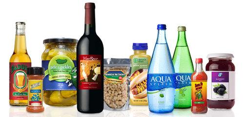 dpb_foodbeverage.jpg