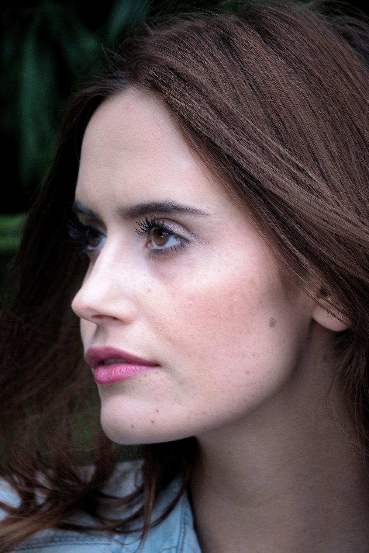 Emily I