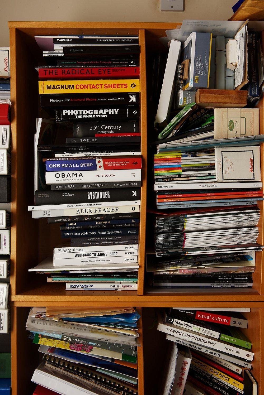 Bookshelf_GDL5953_2k.jpg