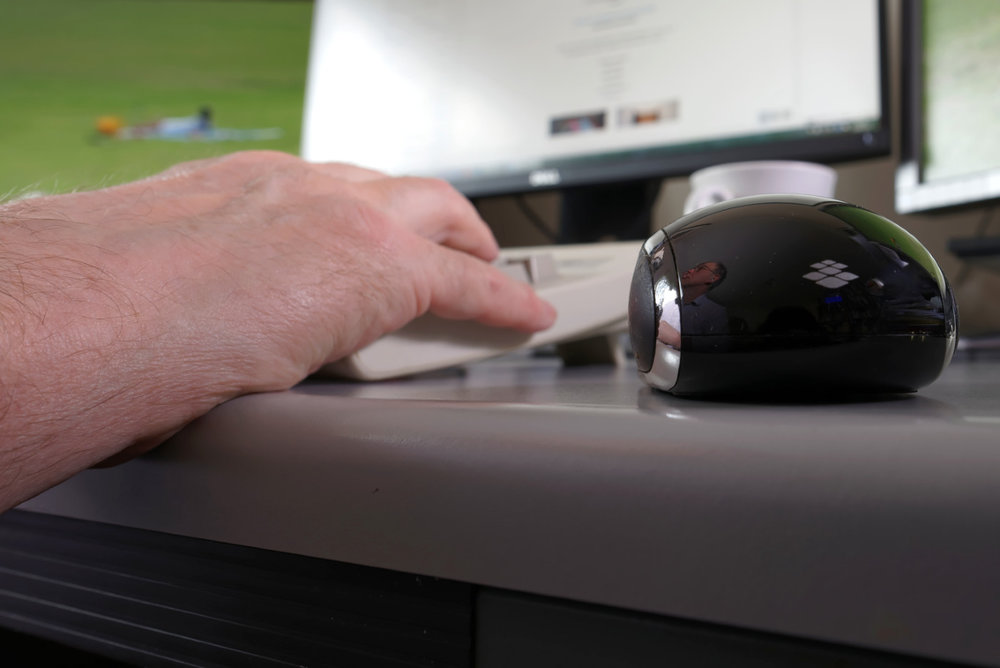 Mouse-back1-table_6755_Ps-2k_sRGB.jpg