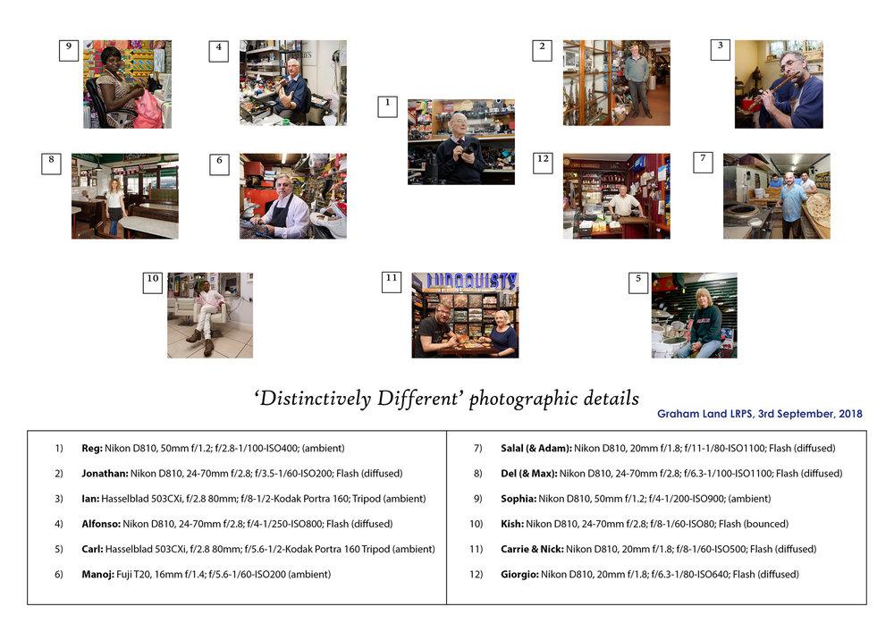 Image details A4.jpg